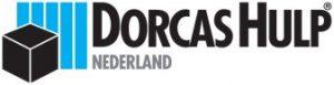 Dorcas Hulp