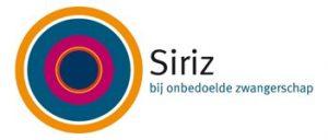 Siriz
