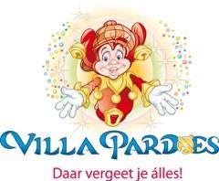 Villa Pardoes